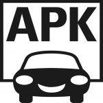 APK actie Zaltbommel